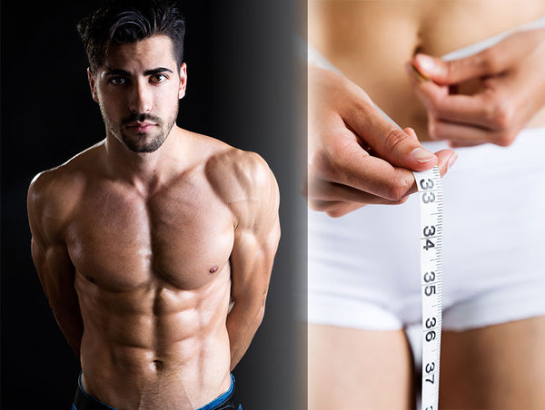 how to cut bodyfat