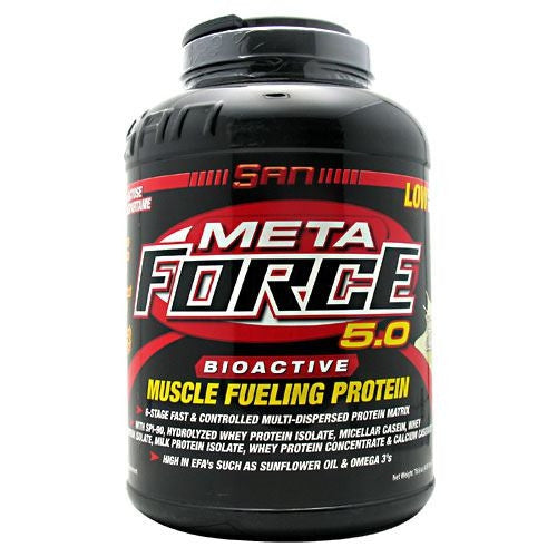 SAN Meta Force - Supps360.com - 2