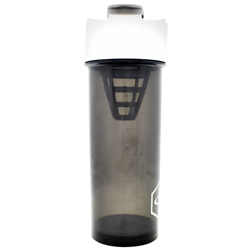 Cyclone Cups Cyclone Cup Shaker - 32 oz - 853522002720