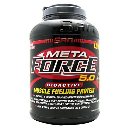 SAN Meta Force - Supps360.com - 1