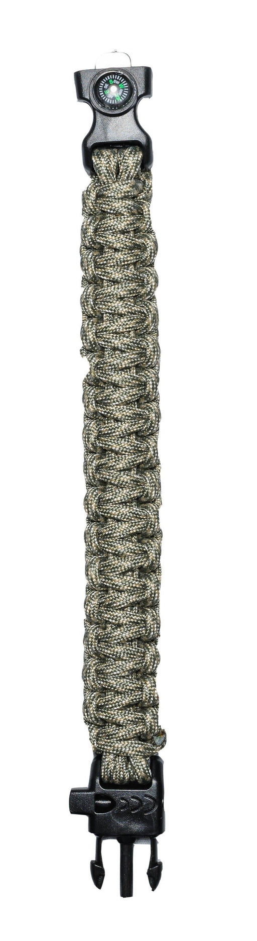 Guardian Paracord Bracelet (Deceit) - Case of 36