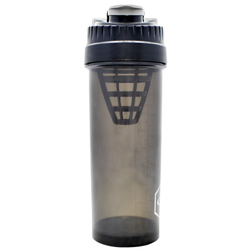 Cyclone Cups Cyclone Cup Shaker - 32 oz - 853522002737