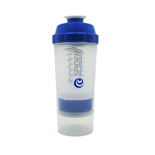 Spider Bottle Maxi 2 Go - Supps360.com