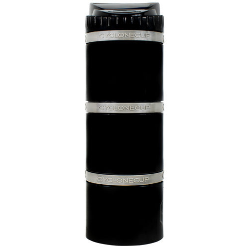 Cyclone Cups Cyclone Cup Core - 1 ea - 853522002508