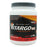 Genr8 Vitargo S2 Natural Fruit Punch 10 servings - Supps360.com