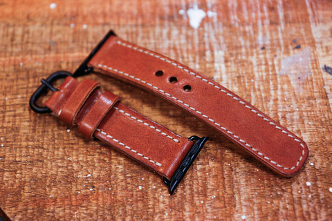 Apple Watch Strap (42mm/38mm Model)