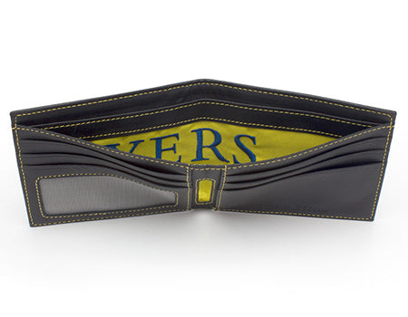 THE PLAYERS Pin Flag Wallet by Tokens & Icons