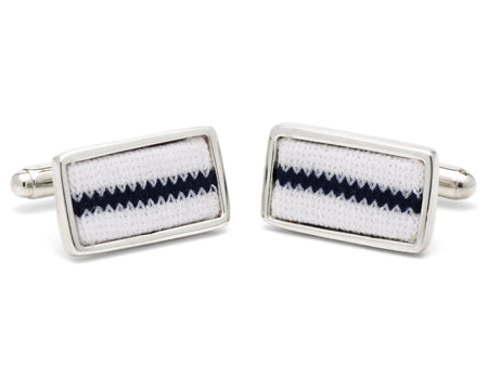 Sports Cuff Links Collection Tokens Amp Icons