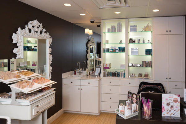 Skin Care Boutique