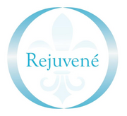 Get back to Rejuvené's Homepage