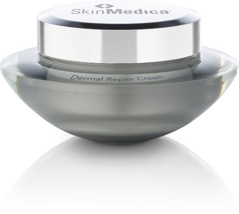 SkinMedica® Dermal Repair Cream