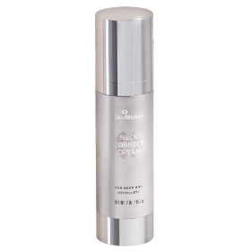 SkinMedica® Neck Correct Cream