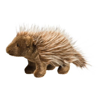 Cuddle Toy: 4111 Percy Porcupine