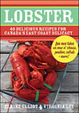Cookbook: Lobster