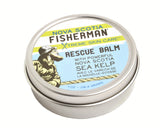 NS Fisherman: Rescue Balm