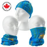 Unisex Tuberz: Parks Canada National Historic Site