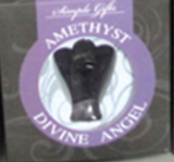 Divine Angel: Assorted colours