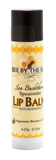 Lip Balm: Assortment of Scents