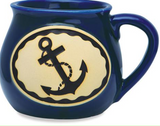 Mug: Bean Pot Anchor