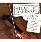 CD Atlantic Standards Kitchen Party