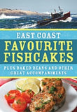 Cookbook: East Coast Favourite Fishcakes