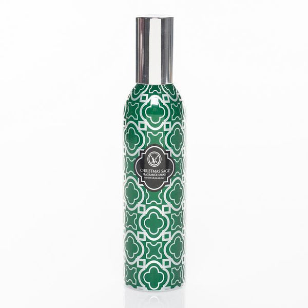 Votivo Christmas Sage Holiday Room Spray