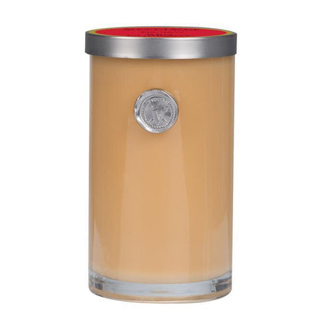 Votivo Red Currant Glass Votive