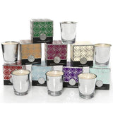 Votivo Joie De Noel Holiday Aromatic Candle