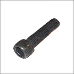 05-74-0205 M12X50 Head Cap Screw