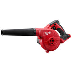 0884-20 M18 Compact Blower