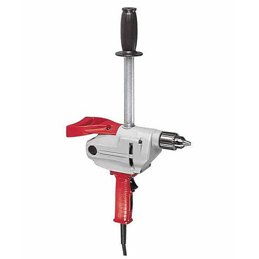 "1660-6 Drill 1/2""450 Compact"