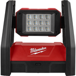 2360-20 m18 Trueview Led Hp Flood Light