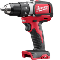 2701-20 M18 Compact Brushless Drill/Driver Bare