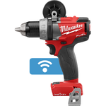 "2705-20 M18 Fuel 1/2"" Drill/Driver With One-Key Bare"