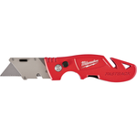 48-22-1903 Fastback Flip Utility Knife with Blade Storage