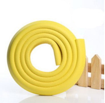 Baby Edge Corner Guards Protective Tape - Baby Edge Corner Guards Protective Tape