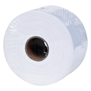 *Non-Woven Waxing Strip Roll