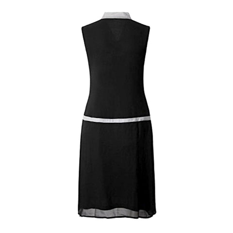 carraway dress
