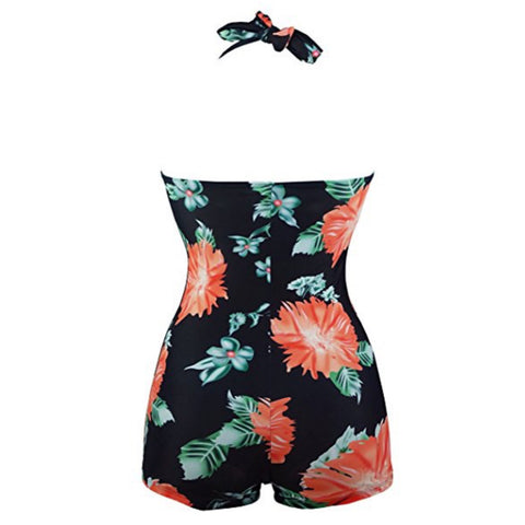 tropicalia bathing suit