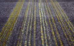Woven Table Runner - Lyhyt Kevat