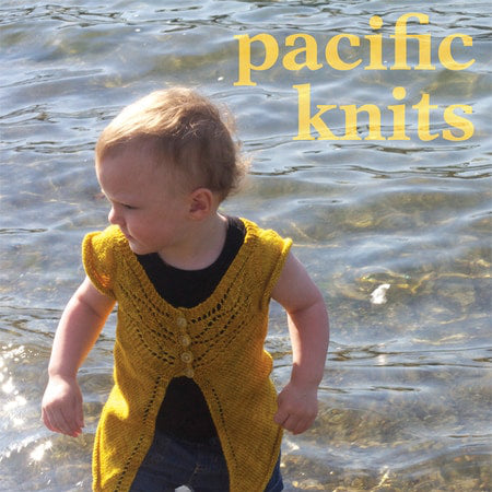 Pacific Knits