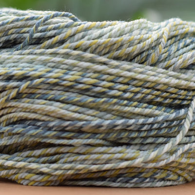 Dream State by Spincycle Yarns
