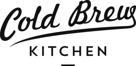 Cold Brew Kitchen