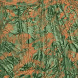 Van Gogh Green Copper