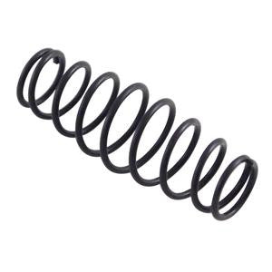 Replacement Spring