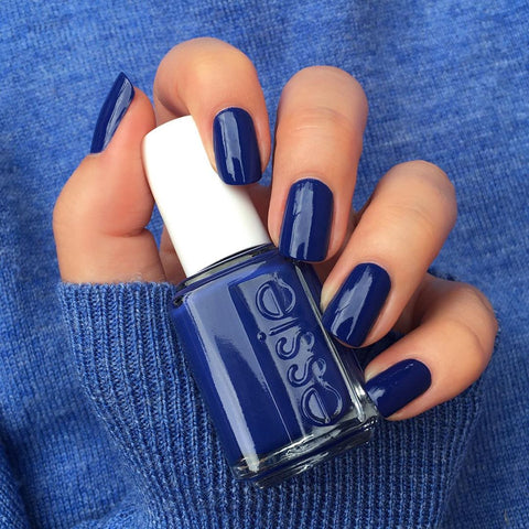 Essie Waterfall In Love