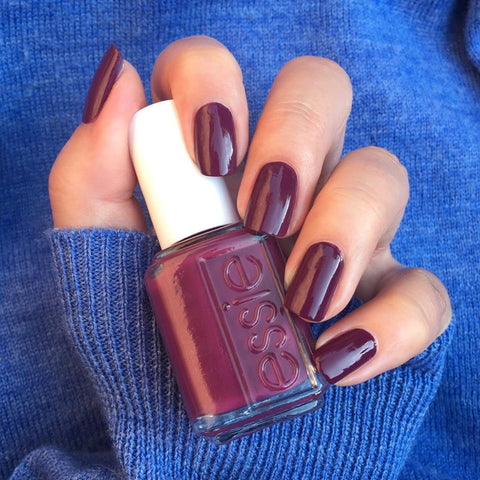 Essie Swing Of Things