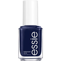 Essie Infinity Cool - Essie Spring 2021 Trends Collection   Beyond Polish