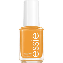 Essie You Know The Espadrille - Essie Spring Trends 2021 Collection   Beyond Polish