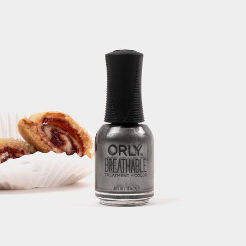 ORLY Breathable Love At Frost Sight